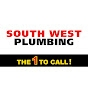 South West Plumbing North  (@southwestplumbingnorthbend) Cover Image