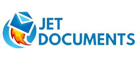 Jet Documents (@jetdocuments) Cover Image