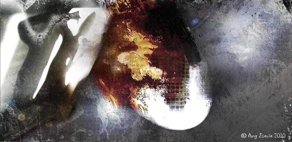 Amy Stasia (@amystasia) Cover Image