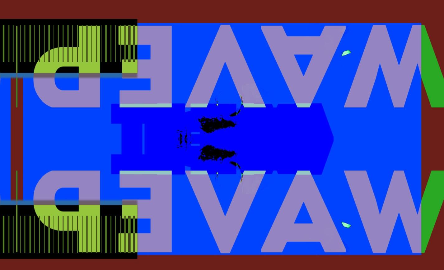 WAVE  PI (@staticwet) Cover Image