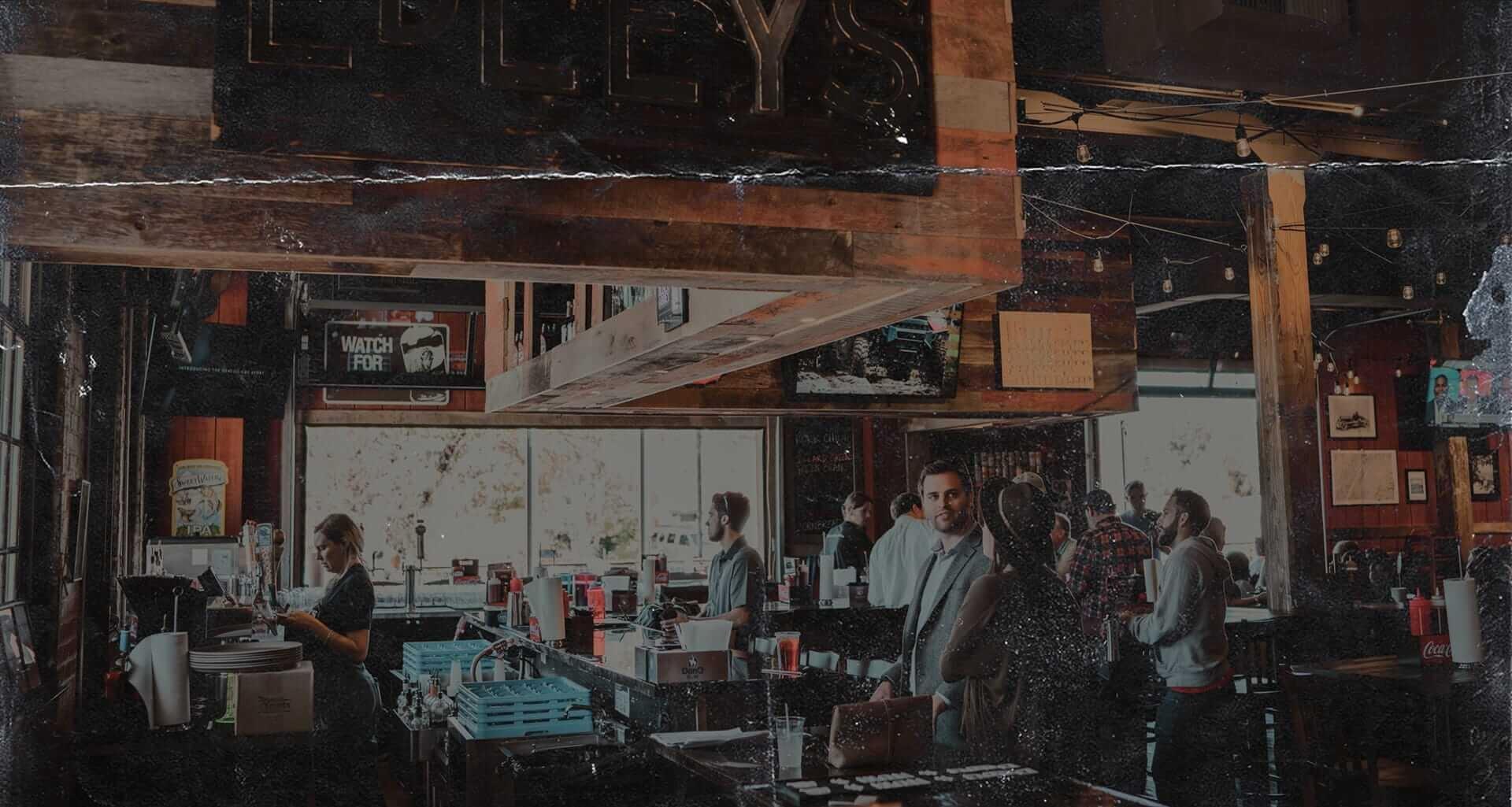 Edley's BBQ Franchise (@edleysbbq) Cover Image