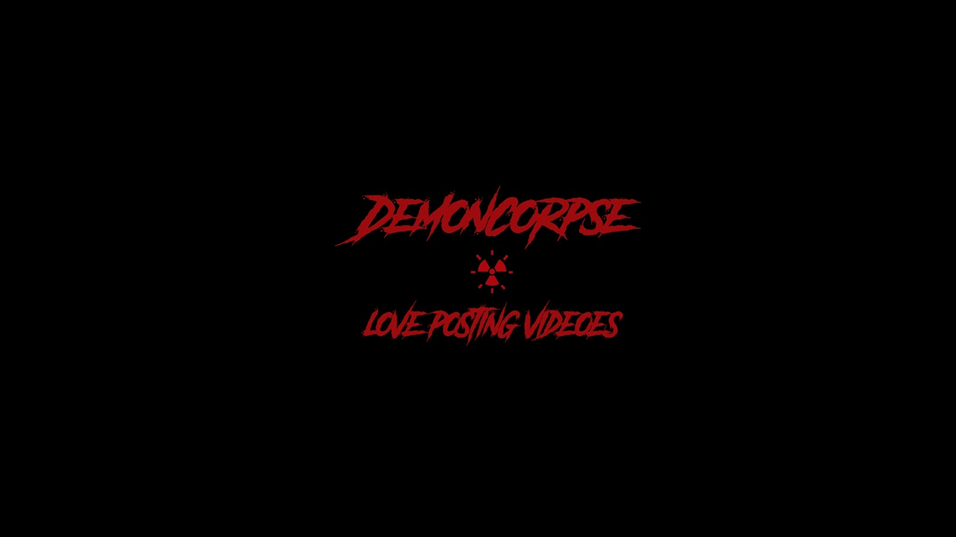 Demoncorpse4800 (@demoncorpse4800) Cover Image