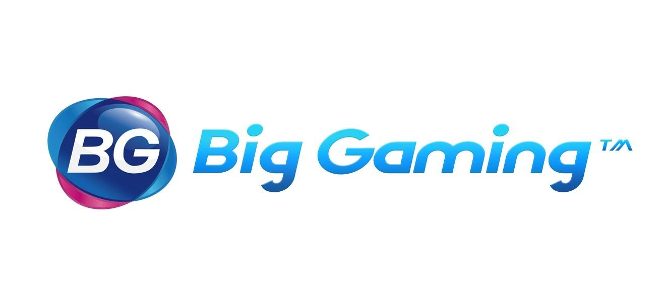 Big Game Casino (@biggamingasia) Cover Image