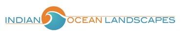 Indian Ocean Landscapes (@iolandscapes) Cover Image