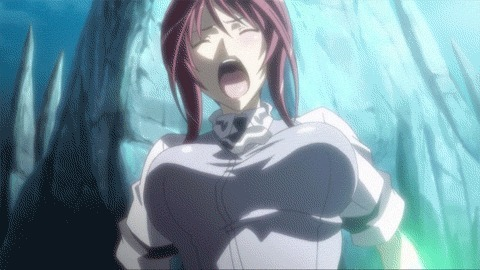 Hentai W (@hentaiworl) | Ello