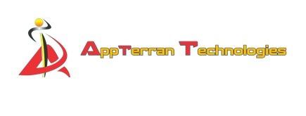 AppTerran Technologies Pvt. Ltd. (@appterran) Cover Image
