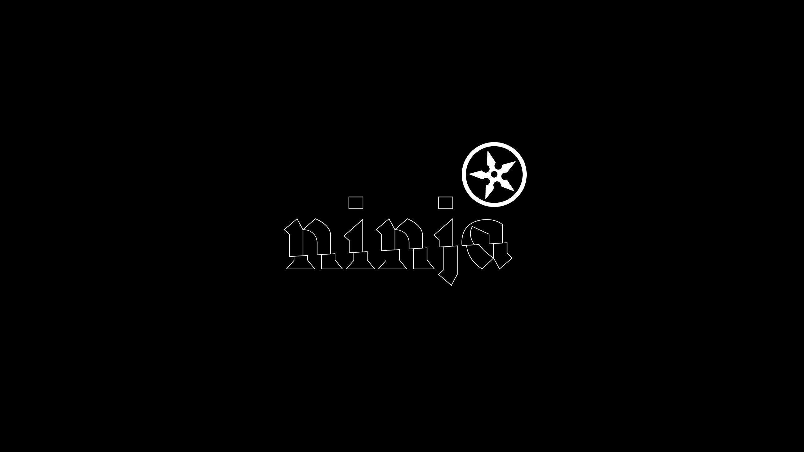 Ninja E (@ninjaestudio) Cover Image