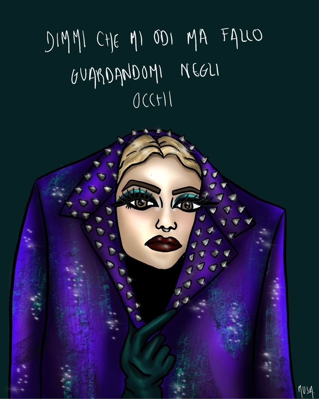 Musa (@musacla) Cover Image