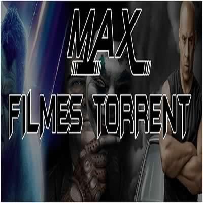 Torrent Filmes (@torrentfilmes) Cover Image