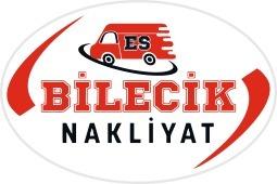 Bilecik evden eve  (@bilecikevdenevenakliyat) Cover Image