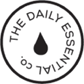 The daily Essential co (@thedailyessentialco) Cover Image