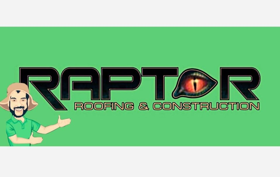 Raptor Roofing and Construction (@raptorroof) Cover Image