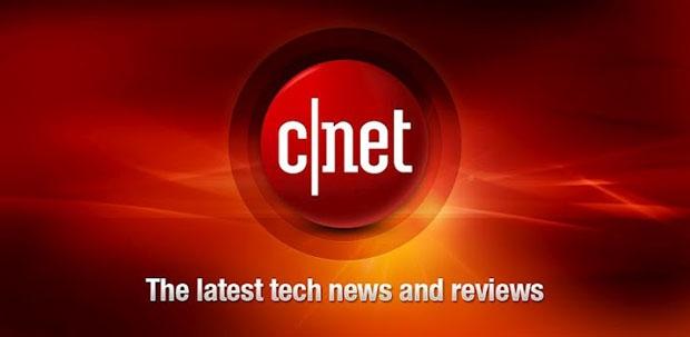cnetnews (@cnet_news) Cover Image