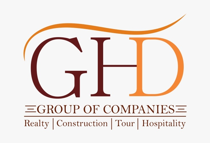 GHD  (@ghdgroup) Cover Image