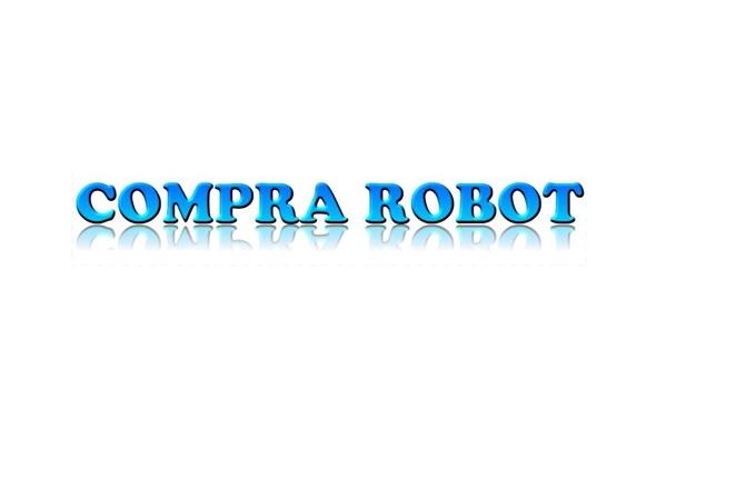 Compra (@santiseo) Cover Image
