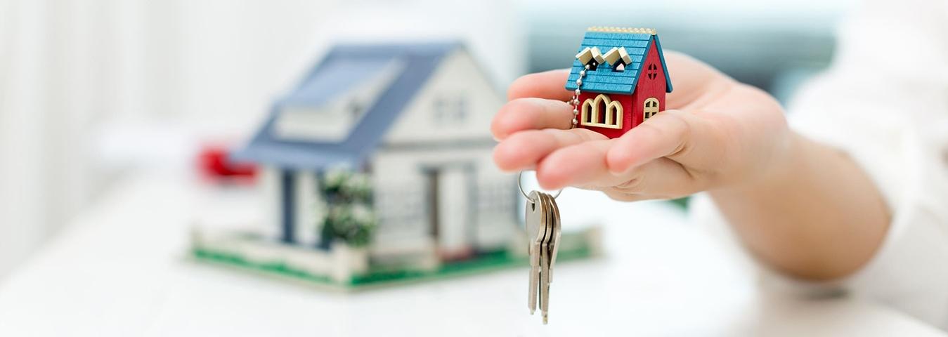 Pierpoint Mortgage Tulsa OK (@pierpointmortgagetulsa) Cover Image