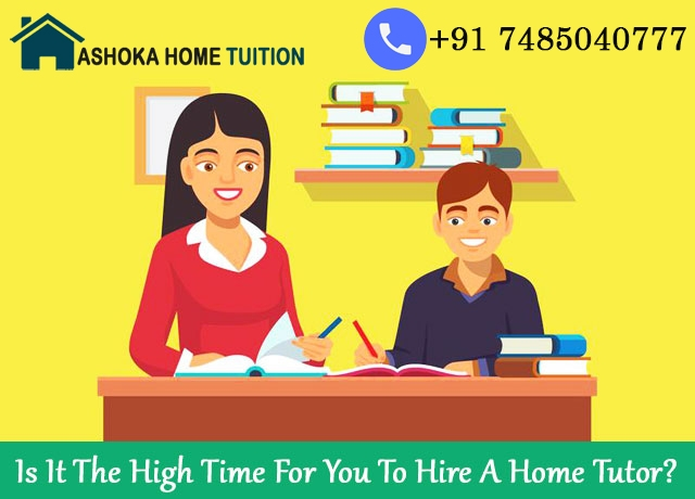 Home Tuition in Patna (@trendolizerfeeds2) Cover Image