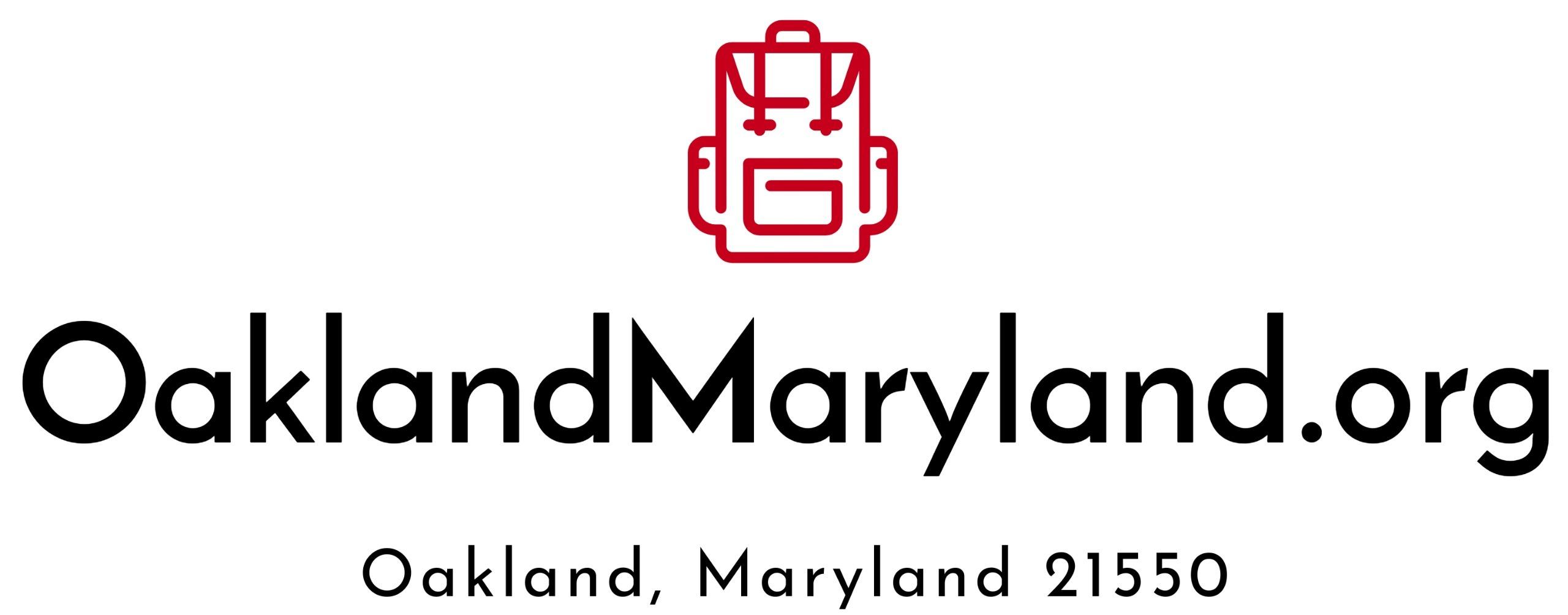 Oakland, Maryland 21550 by OaklandMaryland.org (@oaklandmaryland21550) Cover Image