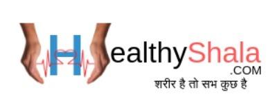 Health Shala (@healthshala) Cover Image