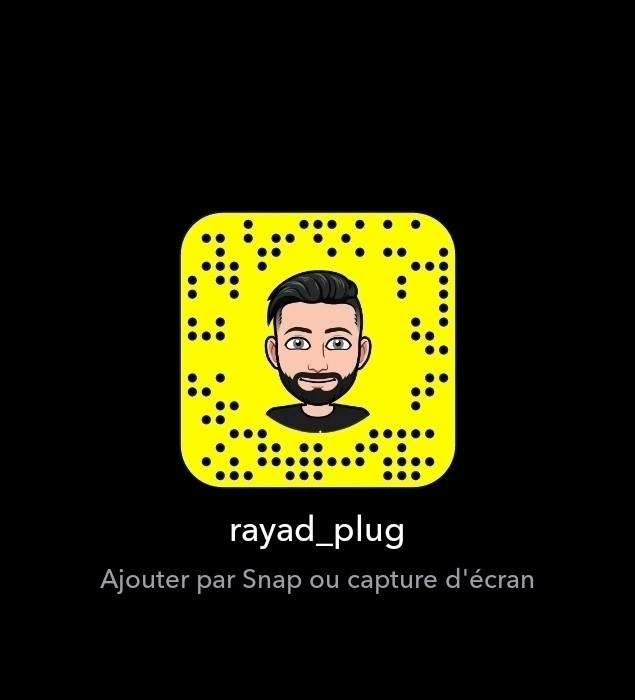 sc👻:rayad_plug (@rayad_plug) Cover Image