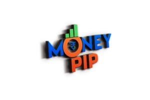 moneypip (@moneypip) Cover Image