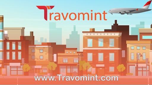 Travomint Online (@travomintonline) Cover Image
