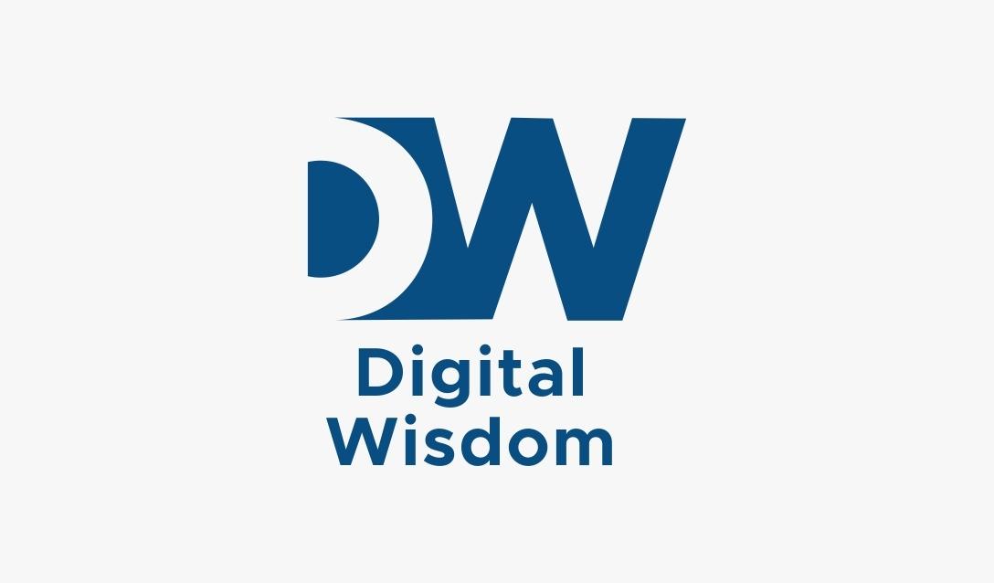 Digital Wisdom (@digitalwisdom) Cover Image