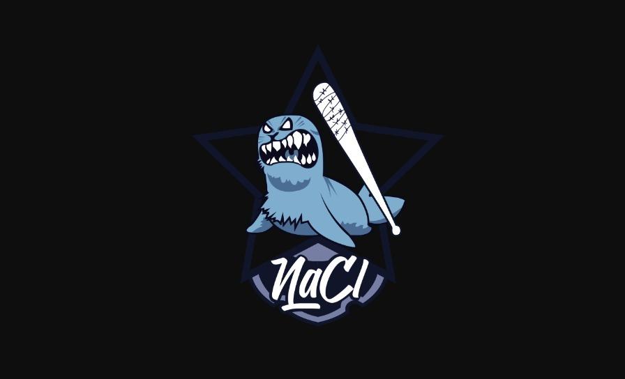 NaCl Cheats (@naclcheats) Cover Image