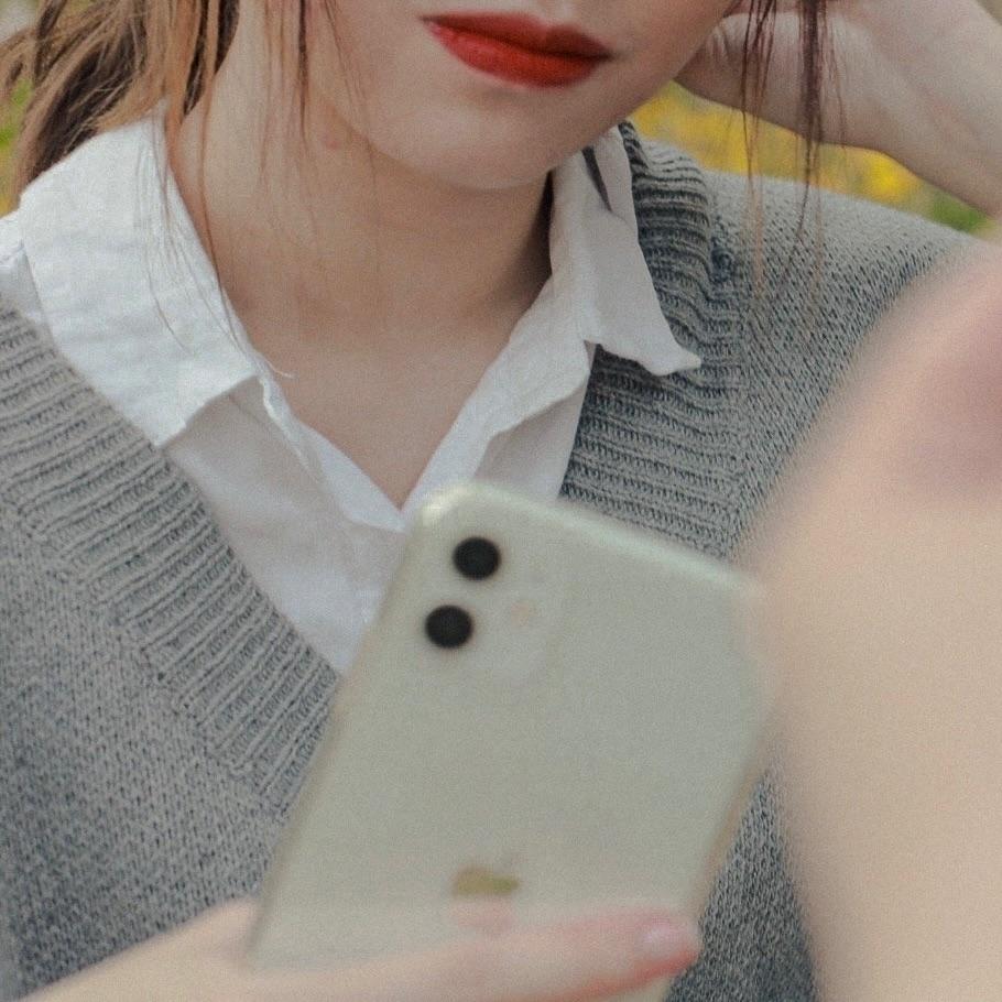 Tiffany Chan (@tingggg) Cover Image