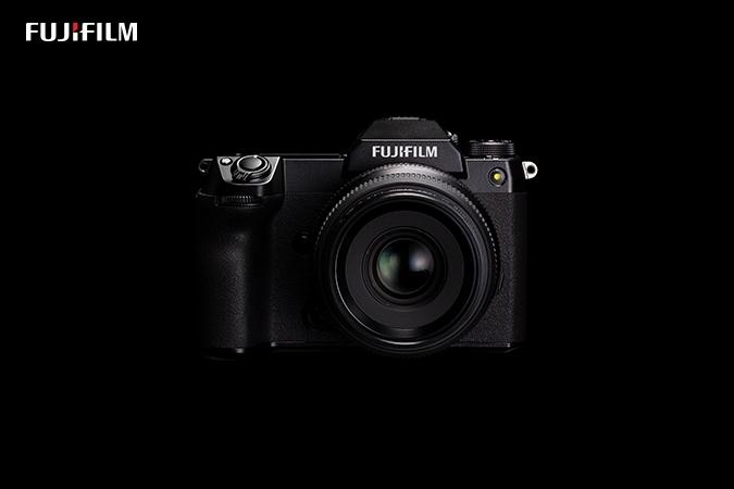 FujifilmXIn (@fujifilmxindia) Cover Image