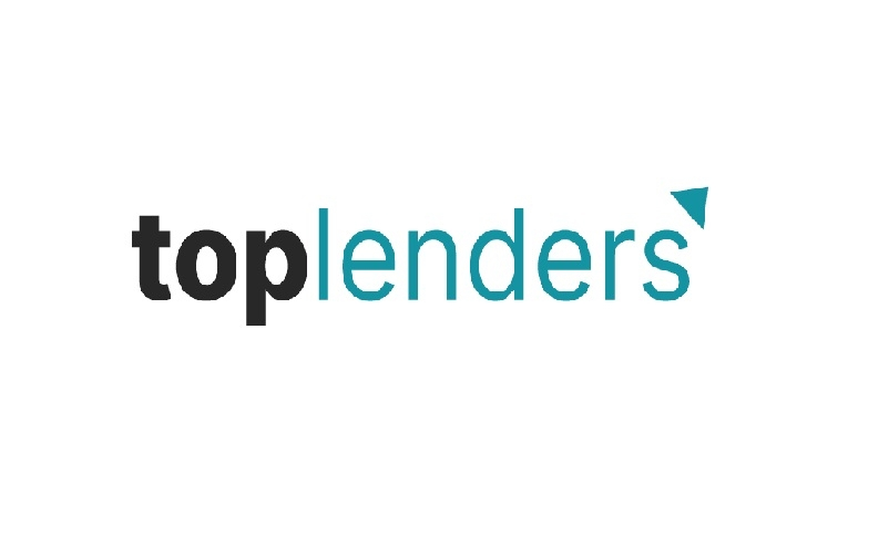 T (@toplenders05) Cover Image