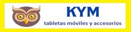 k (@kymovil) Cover Image