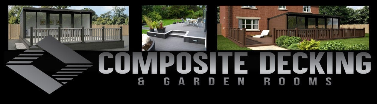 (@compositedecking) Cover Image