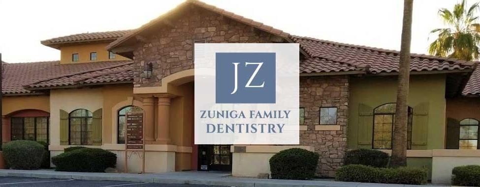 Zuniga Family Dentistry (@zunigafamilydentistry) Cover Image