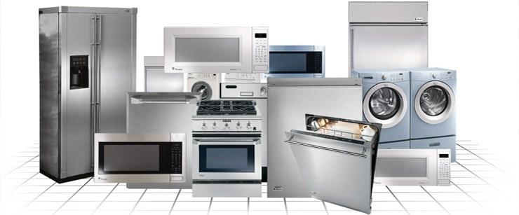 Loyal Appliance Repair (@loyalappliancerepair) Cover Image