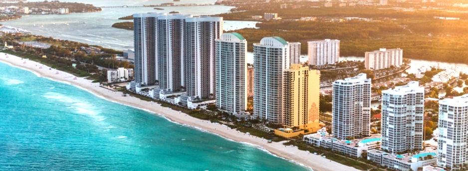 Ravi My Florida realtor (@ravimyfloridarealtor) Cover Image