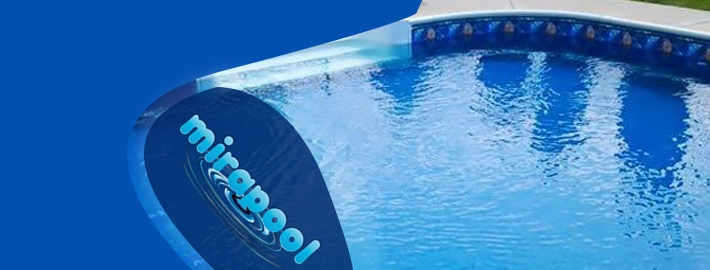 Pool Cleaning Adelaide (@poolcleaningadelaide) Cover Image