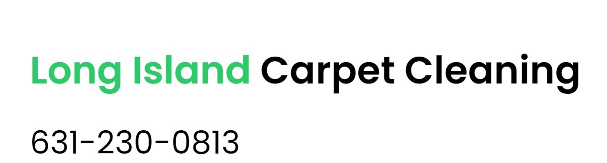 Long Island Carpet Cleaning (@carpet32) Cover Image