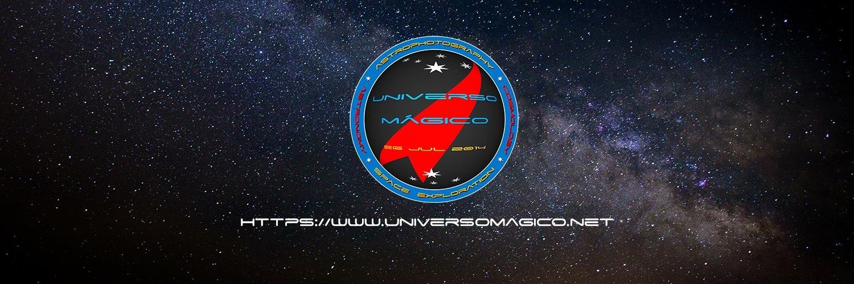 (@univmagplus) Cover Image