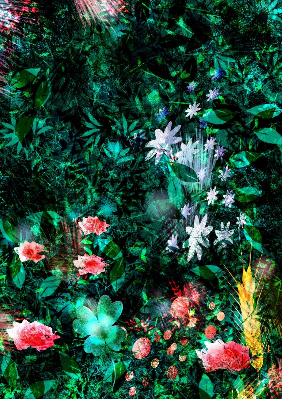 Cristina Susano (@cristina_susano) Cover Image