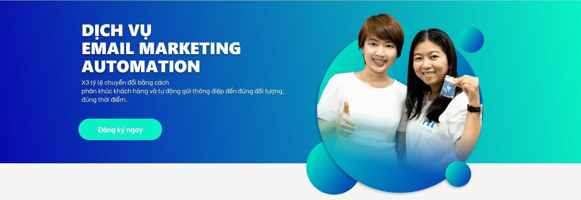 DichvuEmailMarketingFIEX Marketing (@dichvuemailmarketingfiex) Cover Image