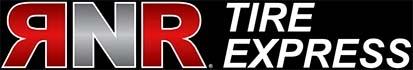 RNR Wheels & Tires Franchise (@rnrfranchise2) Cover Image