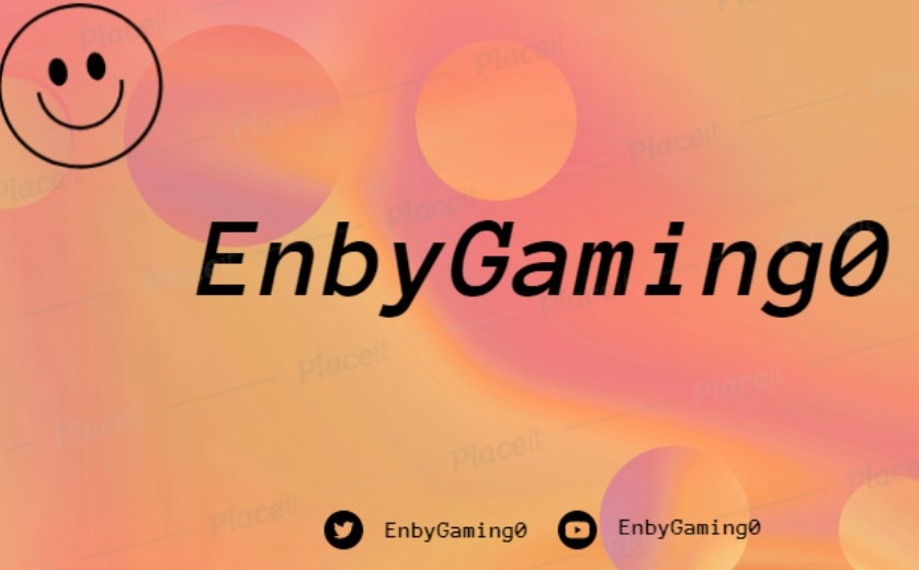 Zack (@enbygaming0) Cover Image