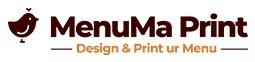 Menumaprint (@menumaprint) Cover Image