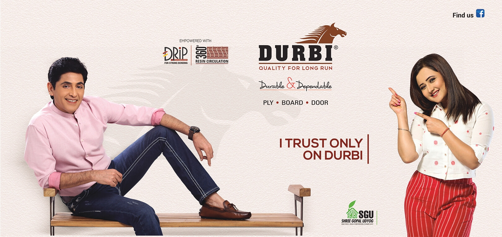 DUR (@durbiply83) Cover Image