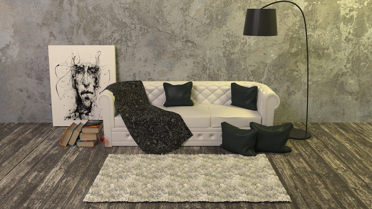 Carpet Supplier (@carpetsupplier01) Cover Image