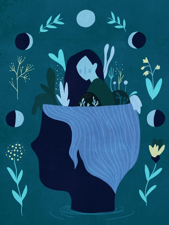Betty Barucco (@bettyisalright) Cover Image