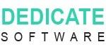 Dedicate Software (@dedicatesoftware) Cover Image