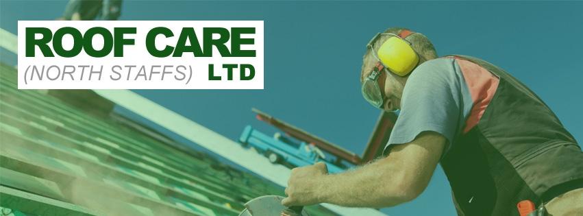 Roofcarenorthstaffs (@roofcarenorthstaffs) Cover Image