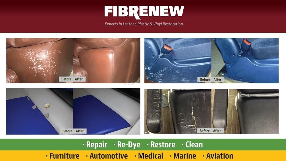 Fibrenew (@fibrenewtampa) Cover Image